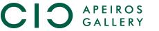 APEIROS GALLERY